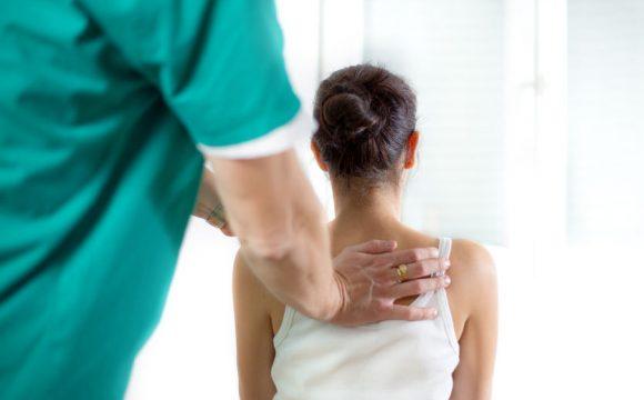 Medico Chiropratico